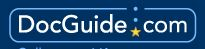 DocGuide