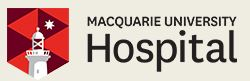 MacquarieUniHospital