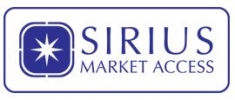 SiriusMarketAccess