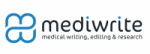 Mediwrite Pty Ltd