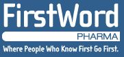 FirstWordPharma