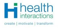 HealthInteractions