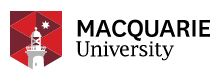 MacquarieUni