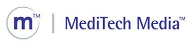 MeditechMedia