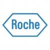 RocheDiagnosticsAustralia