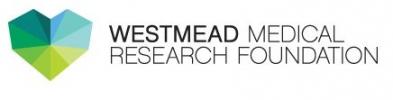 WestmeadMRF