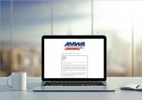 AMWA Newsletter Image