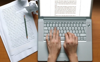 Write your manuscript in just 7 days